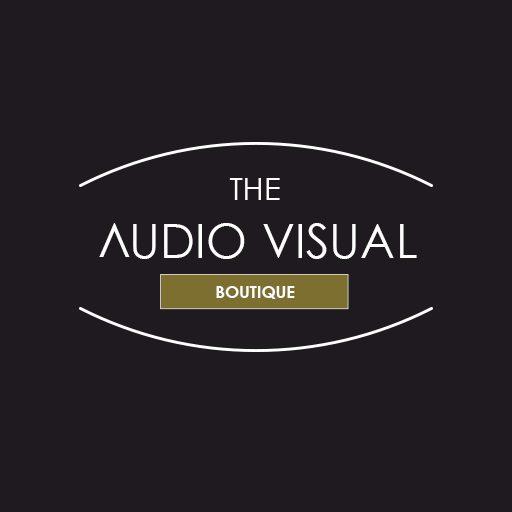 The Audio Visual Boutique